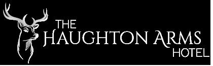 Haughton Arms Hotel